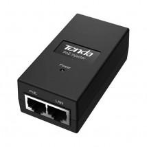 PoE 15W IEEE802.3af POE15F Tenda