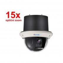 IP Kamera 2.0MP PTZ Speed Dome Notranja PoE, 15x Zoom