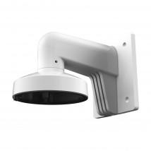 Nosilec IP kamere stenski za dome kamero DS-1272ZJ-110