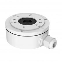 Nosilec IP kamere z nadometno dozo DS-1280ZJ-XS