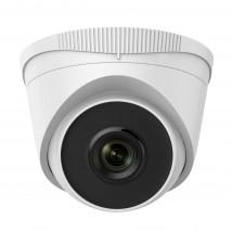 IP Kamera 5.0MP Turret Zunanja POE 100°