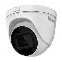 IP Kamera 5.0MP Turret Zunanja POE 98-28°