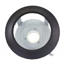 Nosilec IP kamere stenski za PTZ kamero HIA-B571