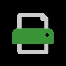Tiskalniki in multifunkcijske naprave