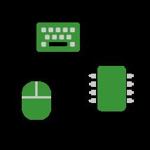 Dodatki za računalnike
