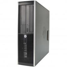 Rabljen računalnik - HP 8300 Elite