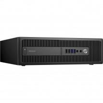 Rabljen računalnik - HP EliteDesk 800 G2 SFF