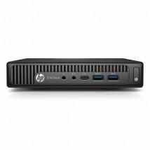 Rabljen računalnik - HP EliteDesk 800 G2 USFF