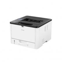 Črno beli tiskalniki